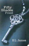(P/B) FIFTY SHADES FREED