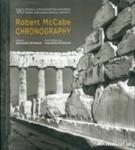 CHRONOGRAPHY