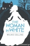 (P/B) THE WOMAN IN WHITE