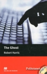 THE GHOST (+2CD WITH EXTRA EXERCISES)