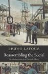 (H/B) REASSEMBLING THE SOCIAL