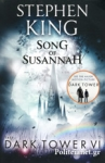 (P/B) SONG OF SUSANNAH