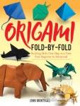 (P/B) ORIGAMI FOLD-BY-FOLD