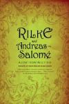 (P/B) RILKE AND ANDREAS-SALOME