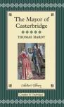 (H/B) THE MAYOR OF CASTERBRIDGE