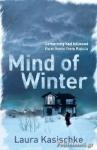 (P/B) MIND OF WINTER