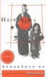 (P/B) HIROSHIMA NOTES