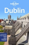 DUBLIN (LONELY PLANET)