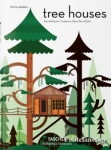 (H/B) TREE HOUSES