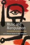 (P/B) MUSIC AND MANIPULATION