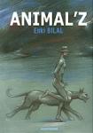 ANIMAL 'Z