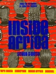 INSIDE AFRICA (VOLUME TWO)