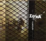 (CD) ΣΑΡΚΑ / ΑΦΗΓΗΣΕΙΣ