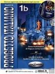 NUOVO PROGETTO ITALIANO 1B (+CD-ROM INTERATTIVO+CD)