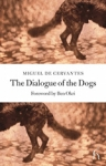 (P/B) THE DIALOGUE OF THE DOGS