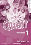 QUEST 1