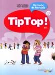 TIP TOP! 3 A2 (+CD)