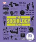 (H/B) THE SOCIOLOGY BOOK
