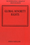 (H/B) GLOBAL MINORITY RIGHTS