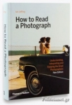 (P/B) HOW TO READ A PHOTOGRAPH