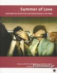 (H/B) SUMMER OF LOVE