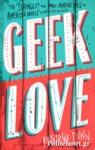 (P/B) GEEK LOVE