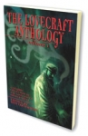 (P/B) THE LOVECRAFT ANTHOLOGY (VOLUME ONE)