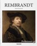 (H/B) REMBRANDT