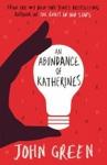 (P/B) AN ABUNDANCE OF KATHERINES