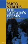 (P/B) THE CAPTAIN'S VERSES