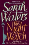 (P/B) THE NIGHT WATCH