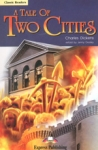 A TALE OF TWO CITIES (+2CD)
