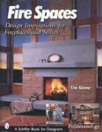 (H/B) FIRE SPACES
