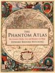 (H/B) THE PHANTOM ATLAS
