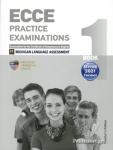 ECCE BOOK 1 PRACTICE EXAMINATIONS (+CDS)