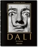 (H/B) DALI