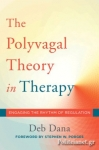 (H/B) THE POLYVAGAL THEORY IN THERAPY
