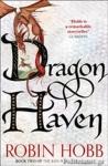 (P/B) DRAGON HAVEN