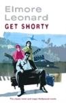 (P/B) GET SHORTY