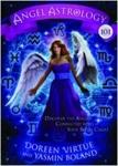 (H/B) ANGEL ASTROLOGY 101