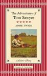 (H/B) TOM SAWYER