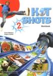 HOT SHOTS 2 WORKBOOK