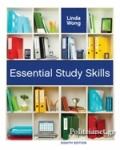 (P/B) ESSENTIAL STUDY SKILLS