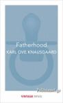 (P/B) FATHERHOOD