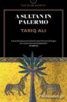 (P/B) A SULTAN IN PALERMO