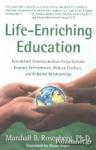 (P/B) LIFE-ENRICHING EDUCATION