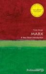 (P/B) MARX