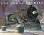 (H/B) THE POLAR EXPRESS
