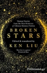 (P/B) BROKEN STARS