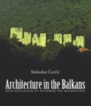 (H/B) ARCHITECTURE IN THE BALKANS